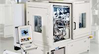 Fluid test stand Bosch Rexroth (Photo: PANOLIN)