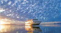 Photo couresty of Lindblad Expeditions