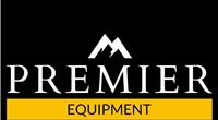 Premier Equipment Logo.jpg