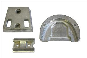 © Metal Protection Products